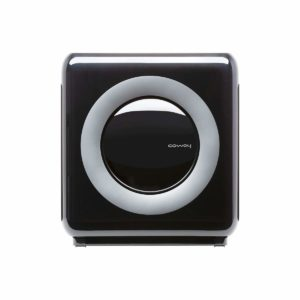 Coway AP-1512HH Mighty Air Purifier3